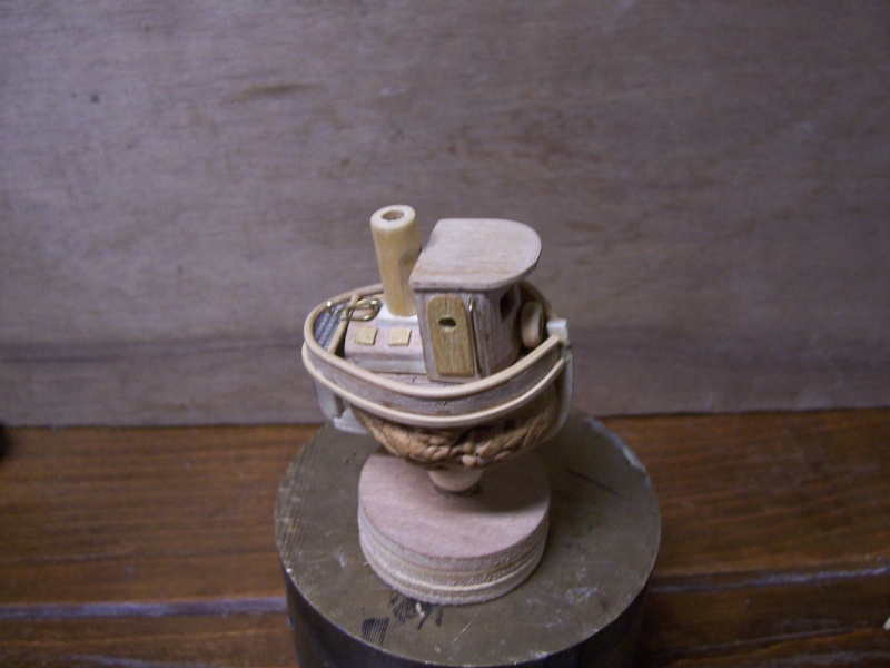 TOOT TOOT! remorqueur coquille de noix - Page 2 100_1919