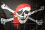 Billy Budd The comeback Flag0110