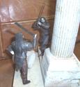 colones romaine ou grecque Lord_r14
