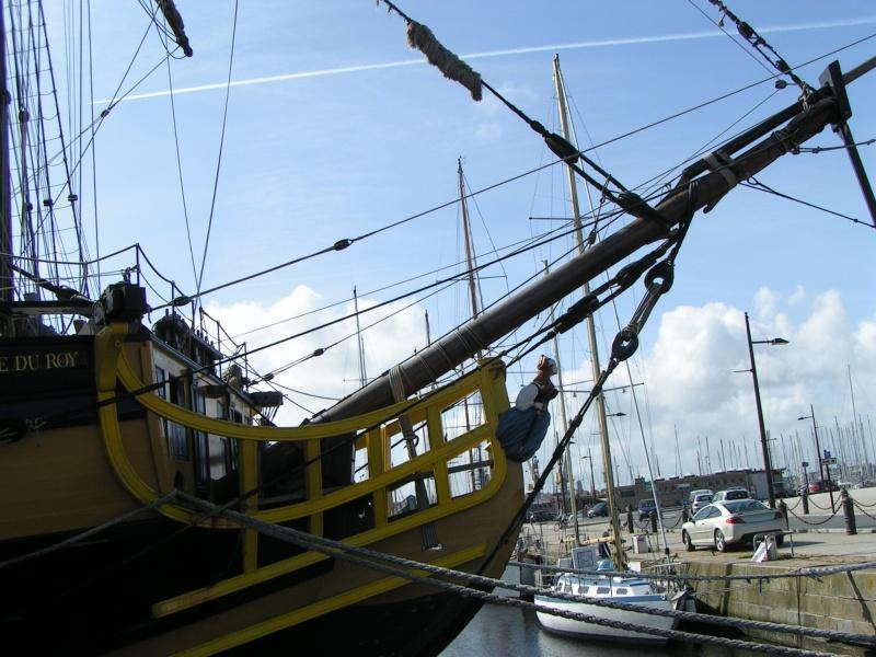 Détour par Saint Malo Pict0911