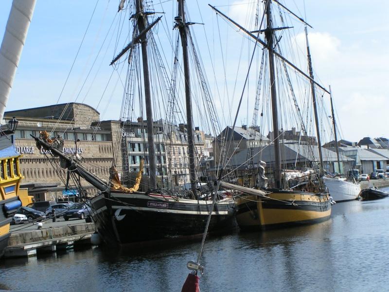 Détour par Saint Malo Pict0915