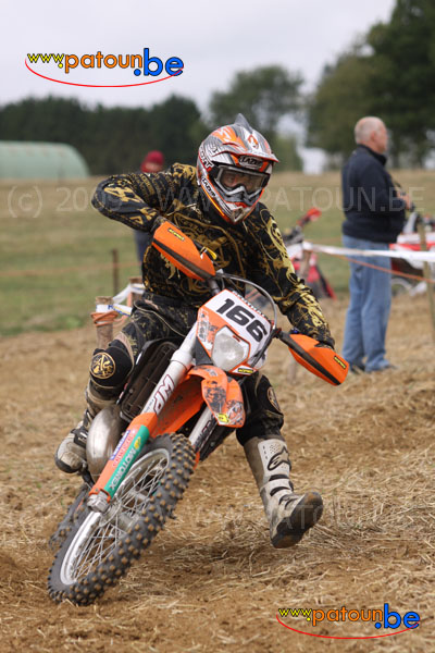 Andenne Img20111