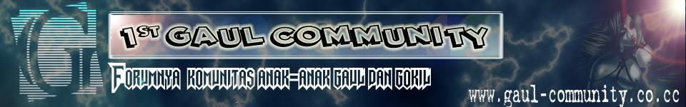 GauL-Community