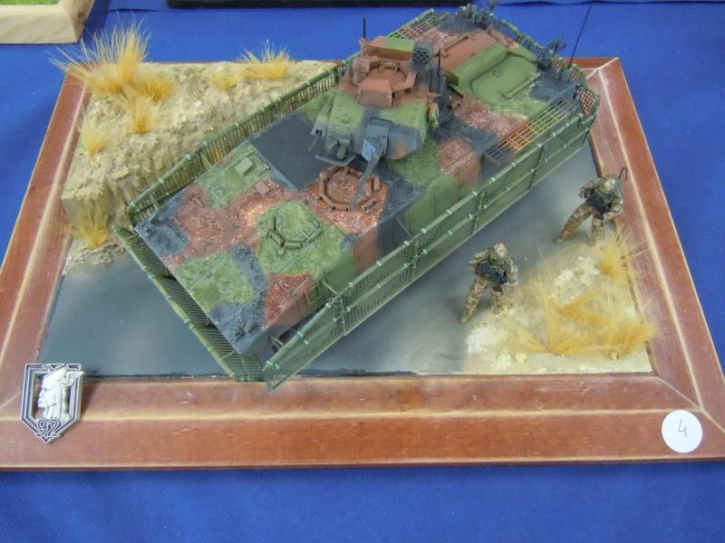 Expo maquettes Aulnat (Clermont-Ferrand) Dscn6625