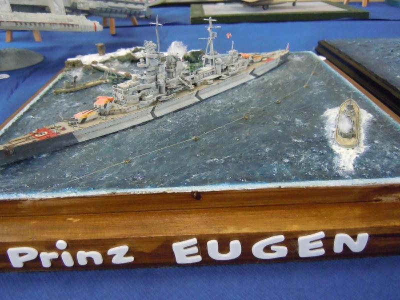 Expo maquettes Aulnat (Clermont-Ferrand) Dscn6634
