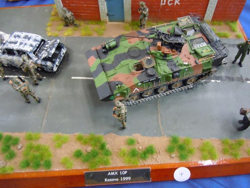 Expo maquettes Aulnat (Clermont-Ferrand) Dscn6715