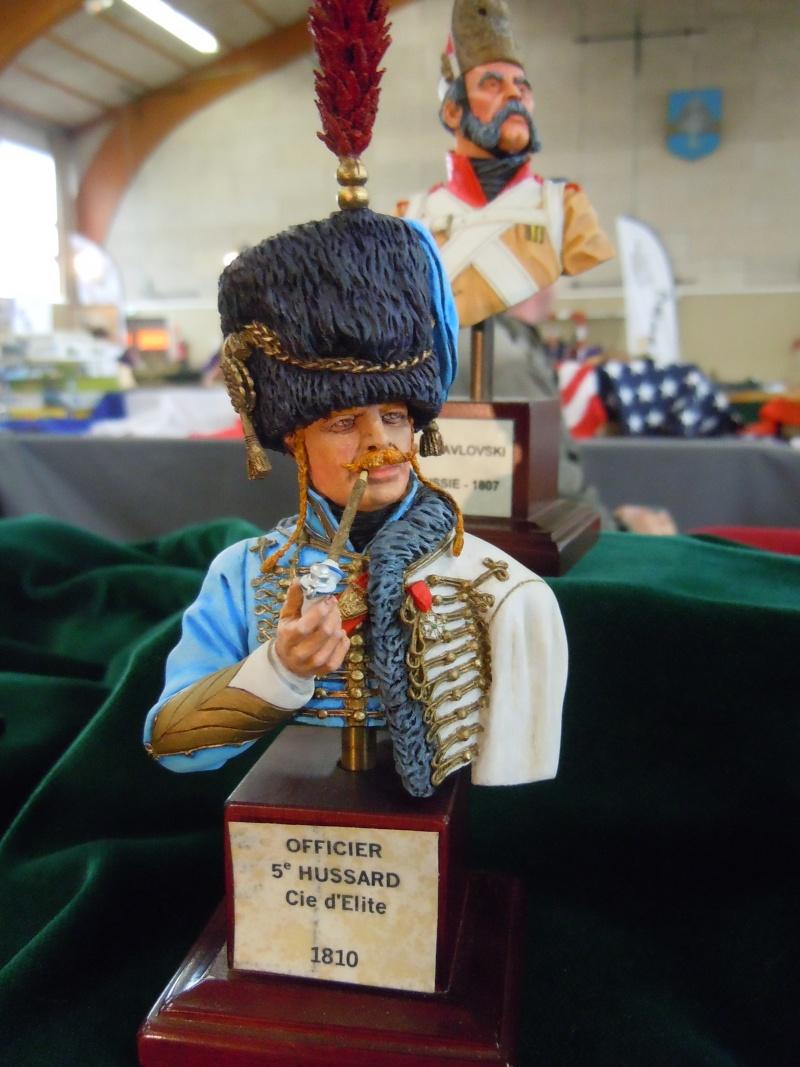 Expo maquettes Aulnat (Clermont-Ferrand) Dscn6725