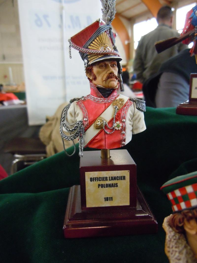 Expo maquettes Aulnat (Clermont-Ferrand) Dscn6728