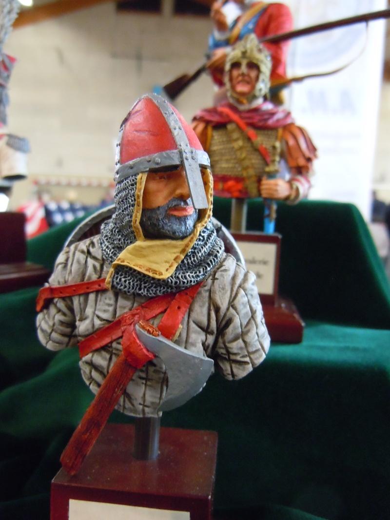 Expo maquettes Aulnat (Clermont-Ferrand) Dscn6729