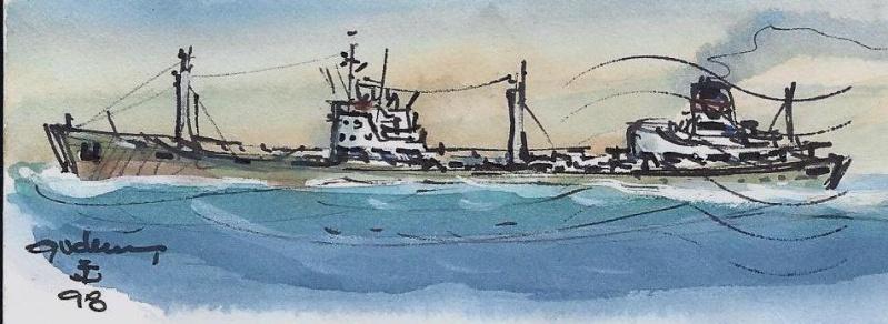 Peintres de la Mer Tt_fin10