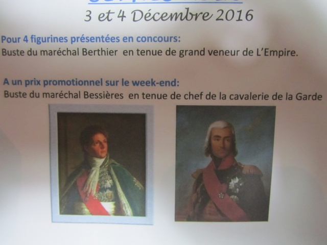 SEVRES 2016 Img_4823