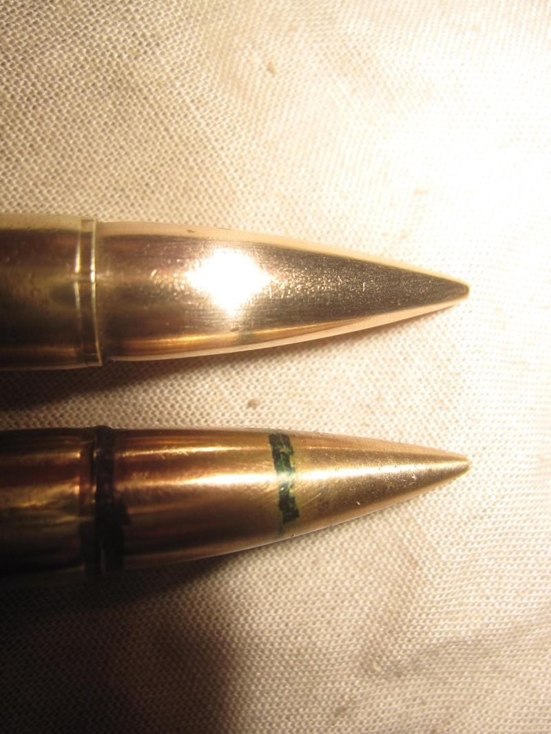 Culasse bloquée après le tir K98 - Page 2 02810