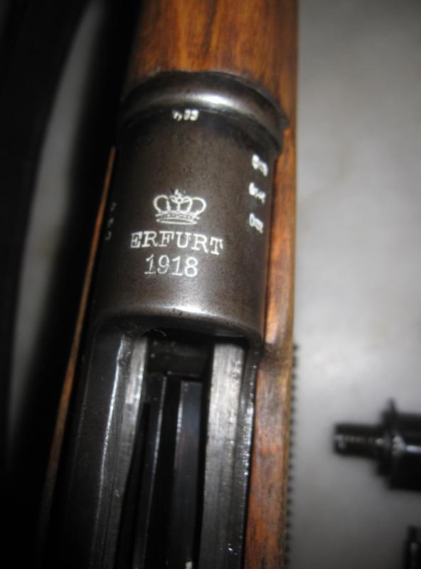 culasse de 98az Img_1411