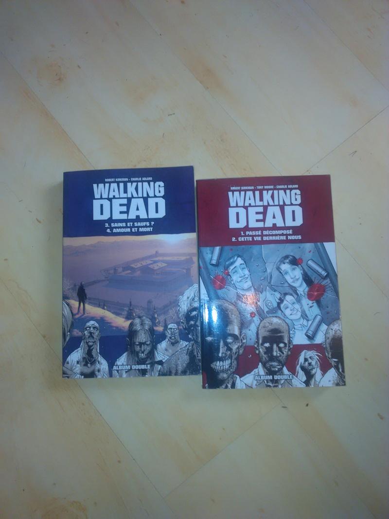[ECH] divers livres , manga, LDVELH, COMICS, ROMANS Img_2013