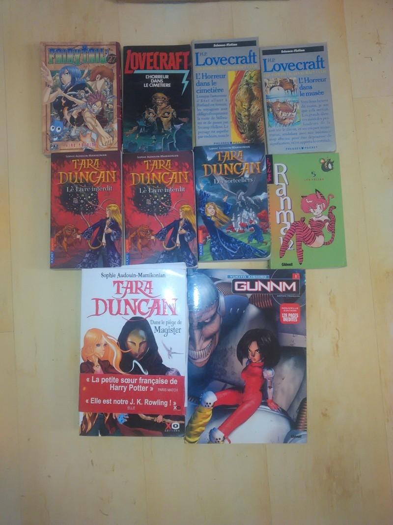 [ECH] divers livres , manga, LDVELH, COMICS, ROMANS Img_2015