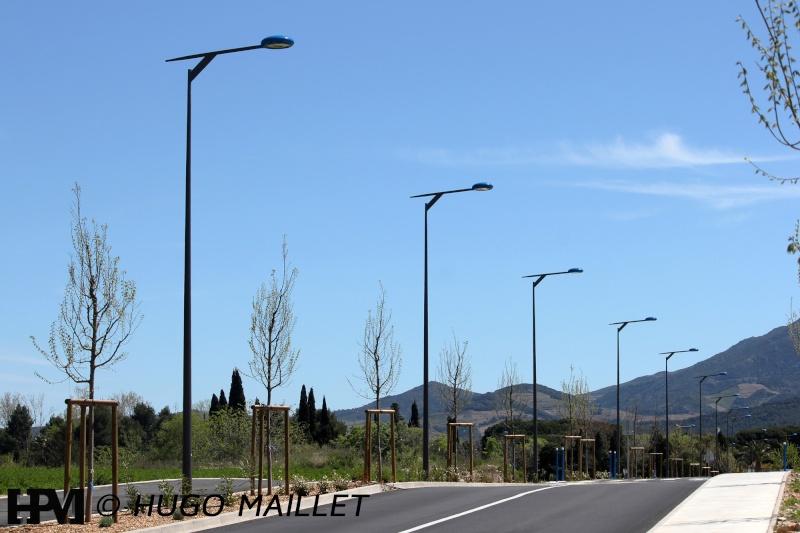 Pyrénées-Orientales (66) - Page 4 A10
