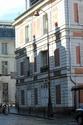 Yvelines (78) Img_9710