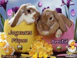 Pâques Images10
