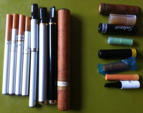 """j ai testé la """"logic"""" tpd conforme des cigarettiers  - Page 5 Matos310"""