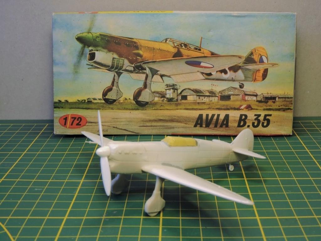 [KP] AVIA 35 Avia_310