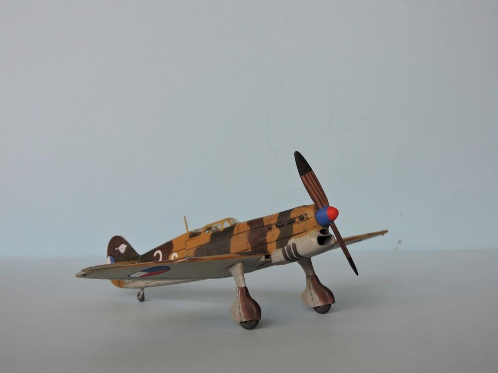 [KP] AVIA 35 B Avia_324