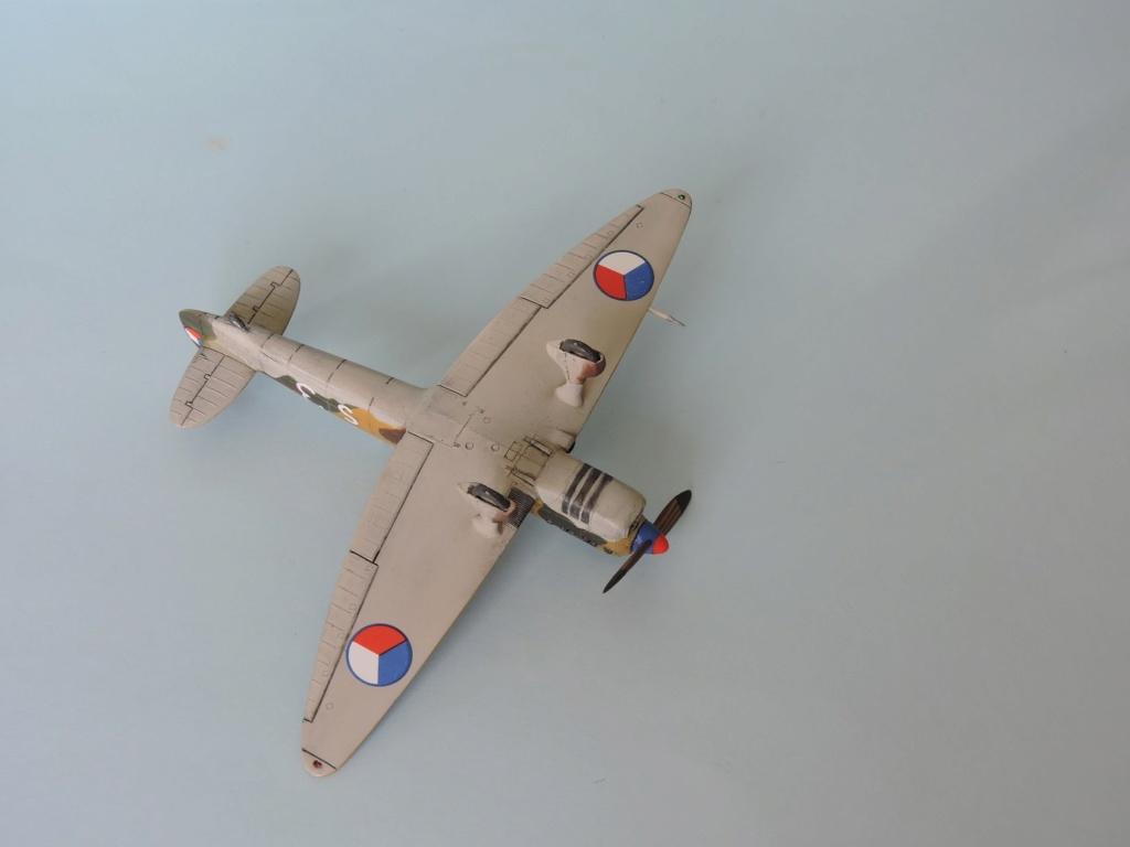 [KP] AVIA 35 B Avia_326