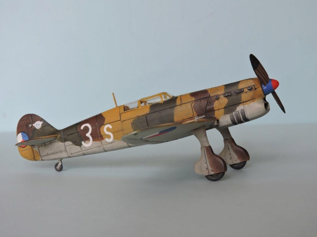 [KP] AVIA 35 B Avia_327