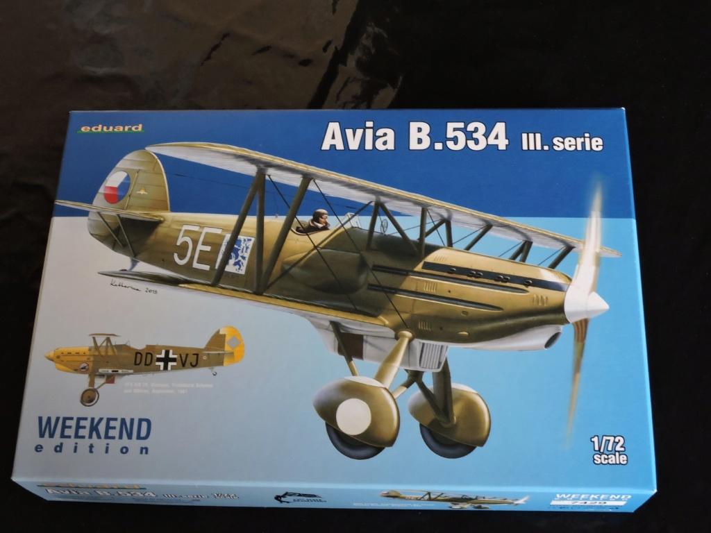 [EDOUARD] Avia B534. III Avia_510