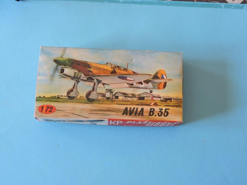[KP] AVIA 35 Avia_b10