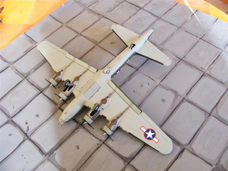 [Revell] B17 Drone Gremlin Gus II [ Fini] B17_re12