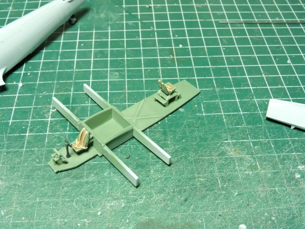 [Airfix]BEAUFIGTHER nouveau moule Beaufi13