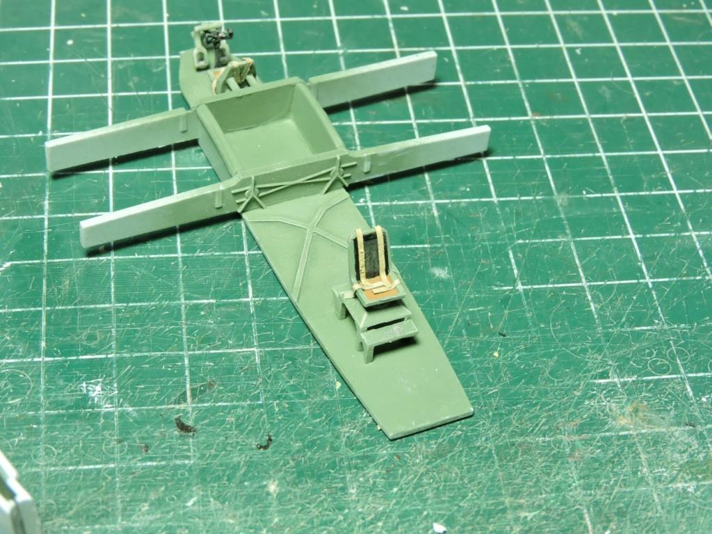 [Airfix]BEAUFIGTHER nouveau moule Beaufi15