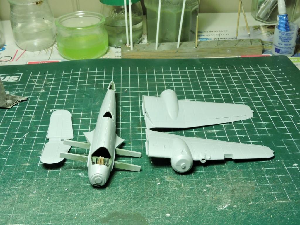[Airfix]BEAUFIGTHER nouveau moule Beaufi17
