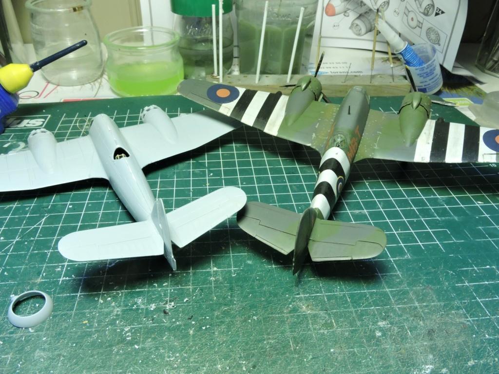 [Airfix]BEAUFIGTHER nouveau moule Beaufi18