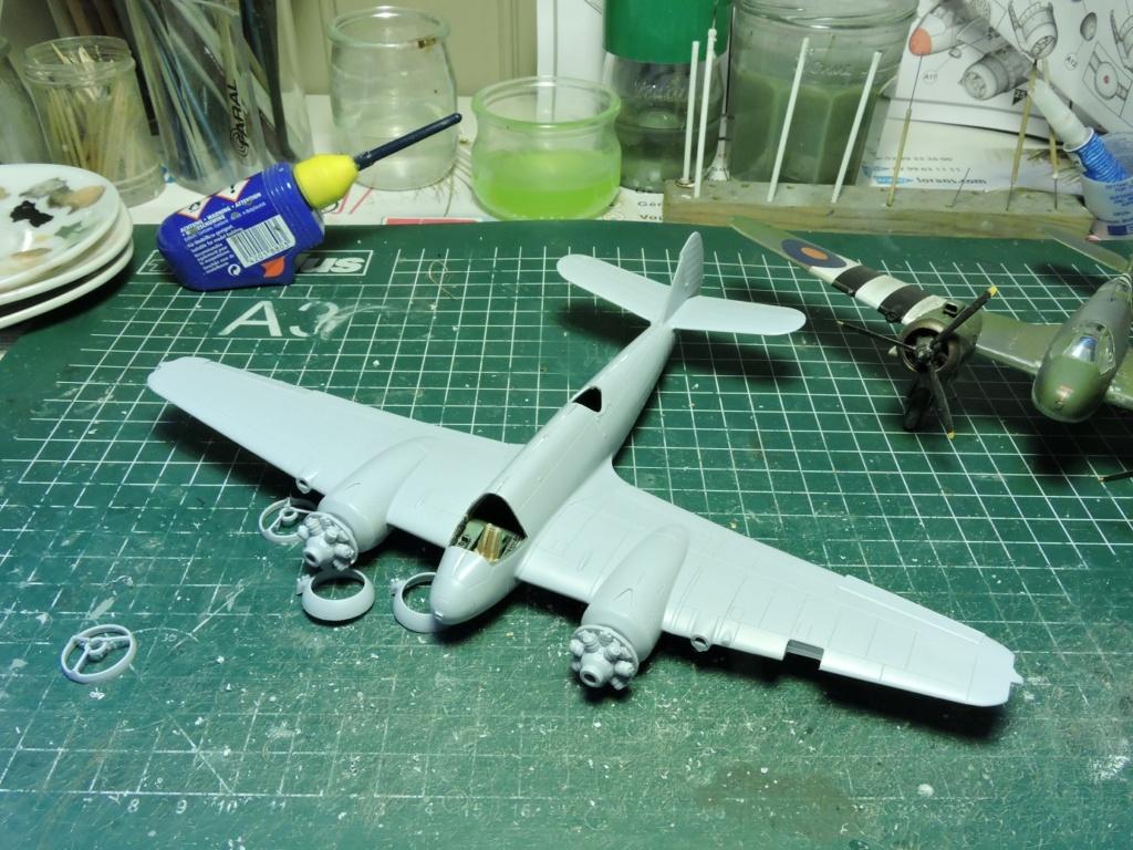 [Airfix]BEAUFIGTHER nouveau moule Beaufi19