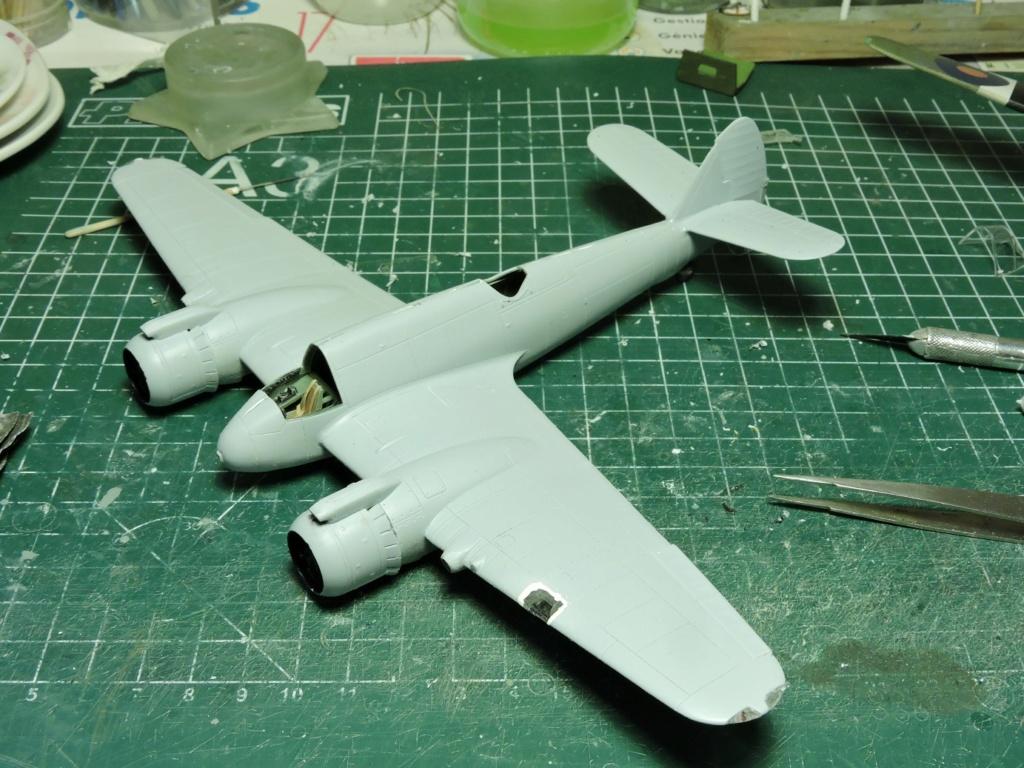 [Airfix]BEAUFIGTHER nouveau moule Beaufi21