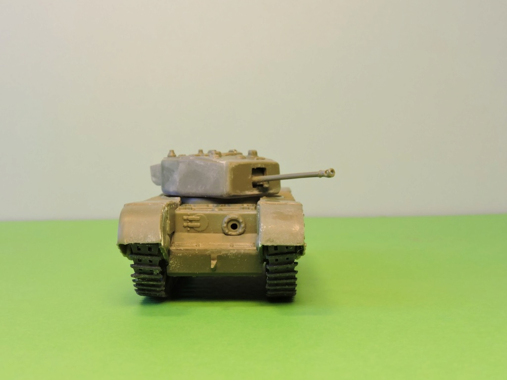 [Airfix] Churchill Church13