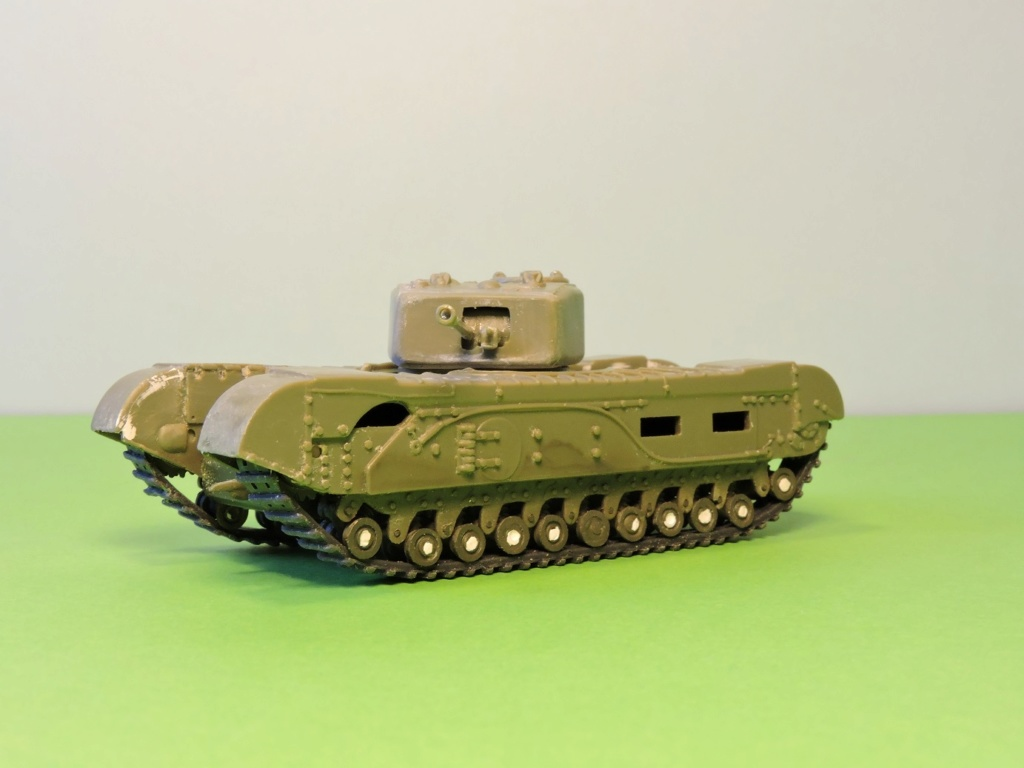 [Airfix] Churchill Church14