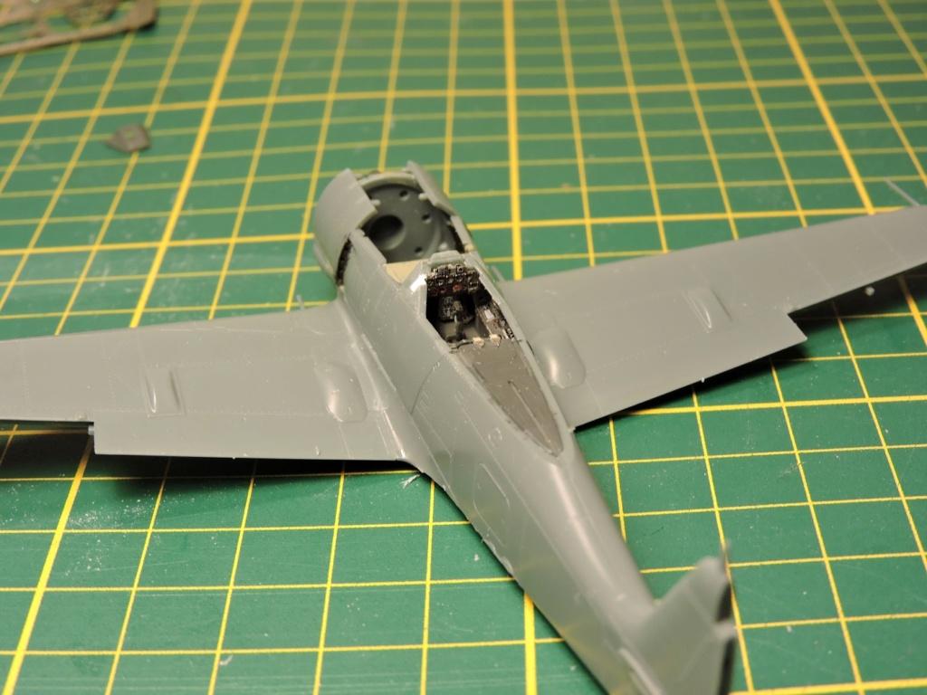 [Edouard] focke wulf 190 A-8 R2 Focke104