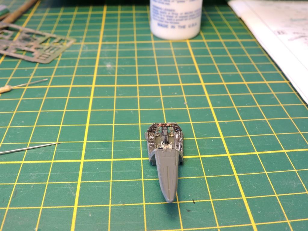 [Edouard] focke wulf 190 A-8 R2 Focke105