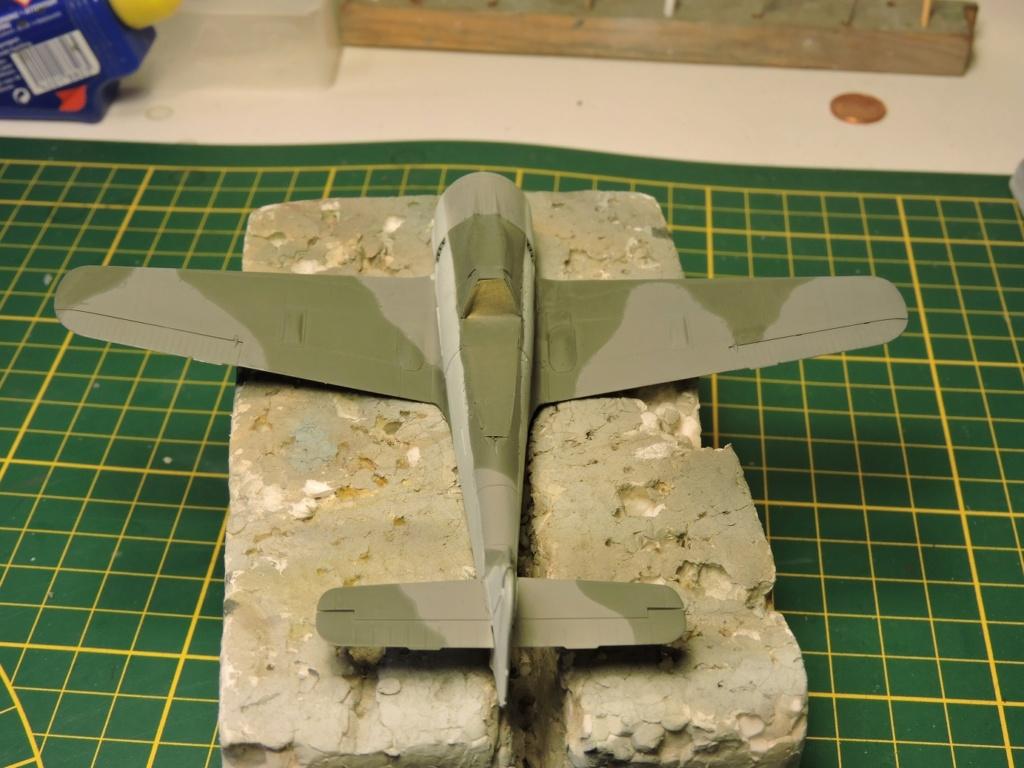 [Edouard] focke wulf 190 A-8 R2 Focke112