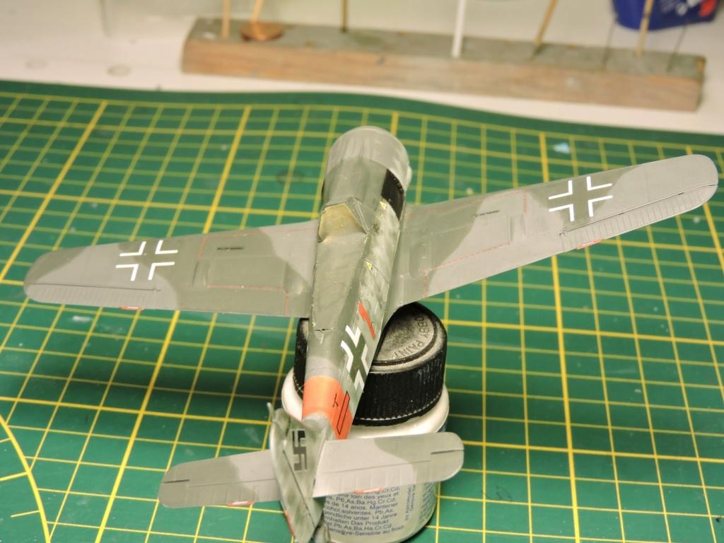 [Edouard] focke wulf 190 A-8 R2 - Page 2 Focke120
