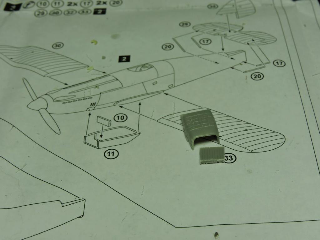 [amodel] Fury MKI Hawker17
