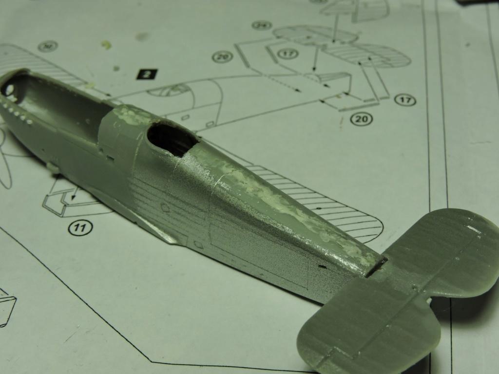 [amodel] Fury MKI  Hawker19