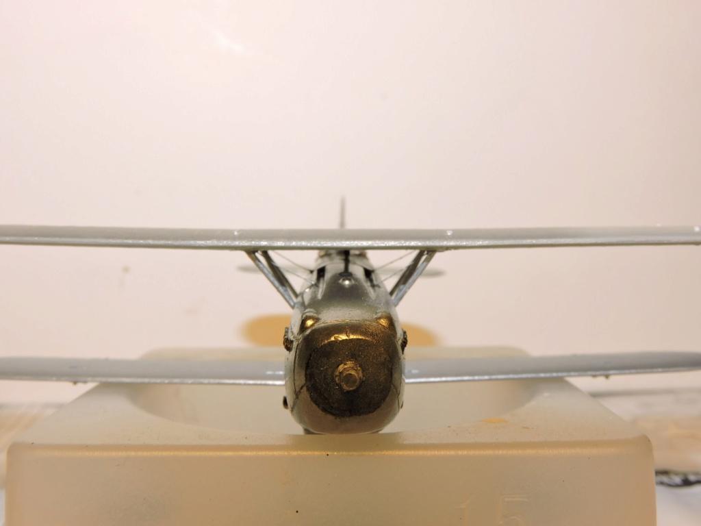 [amodel] Fury MKI  - Page 2 Hawker31
