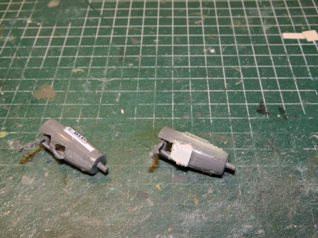 [FROG] messerschmitt 410 hornisse Messer23