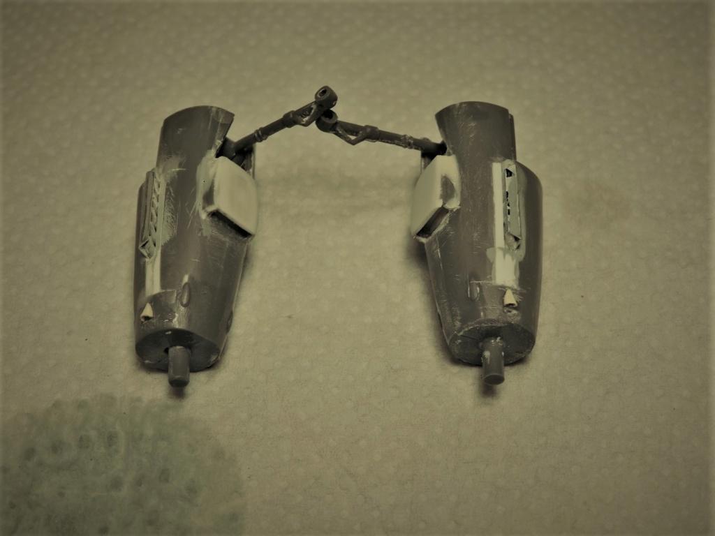 [FROG] messerschmitt 410 hornisse - Page 2 Messer24