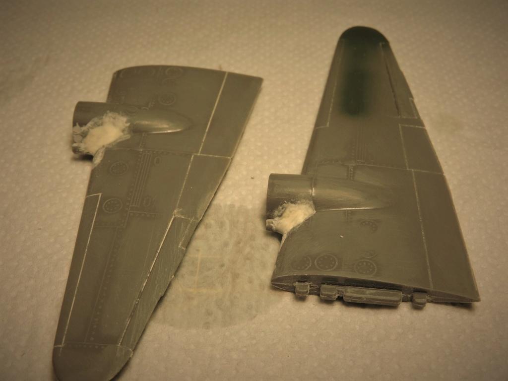 [FROG] messerschmitt 410 hornisse - Page 2 Messer25