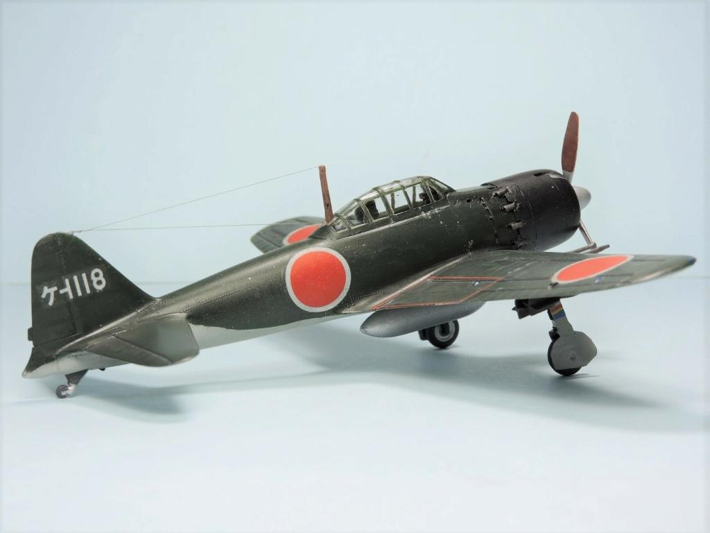 quelques japonaiserie  Mitsub80