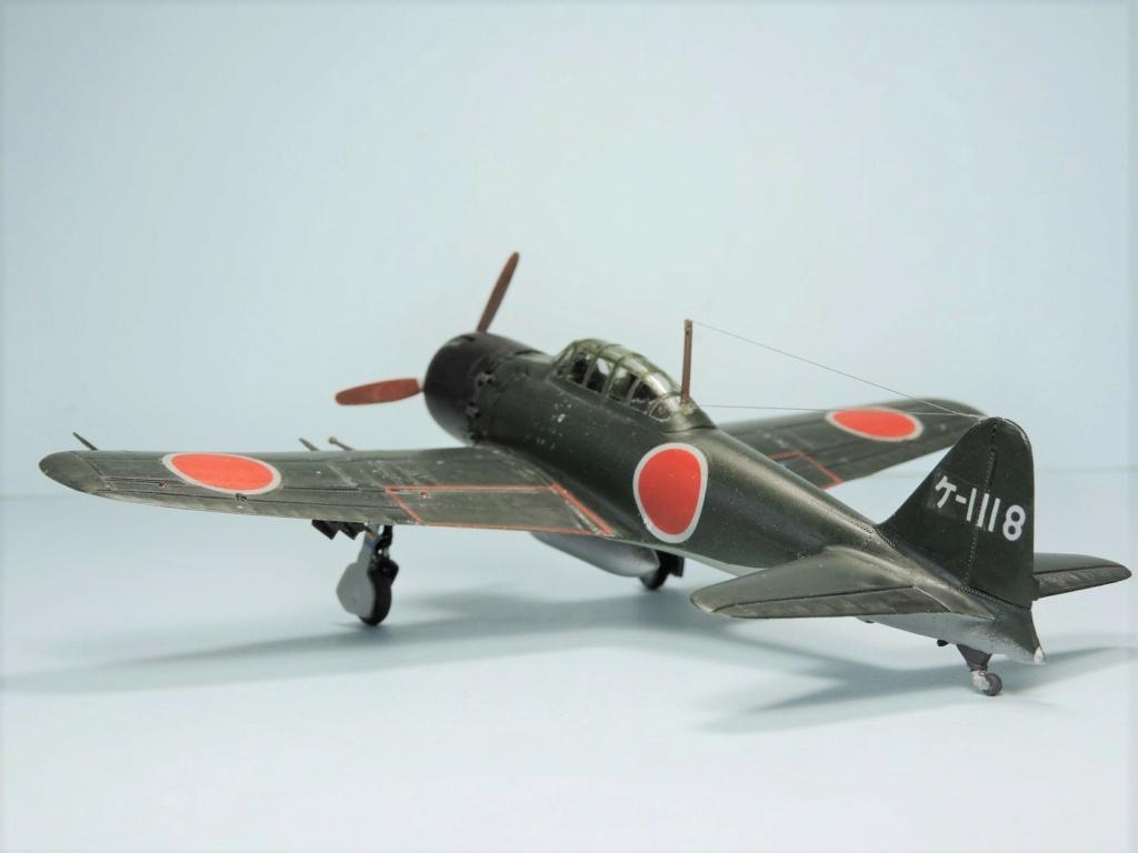 quelques japonaiserie  Mitsub81